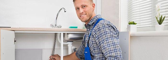 keukenrenovatie aannemer